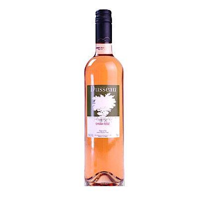 Domaine-Dusseau-Syrah-Rose-2016-wijn-van-ons