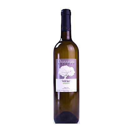 Dusseau-Viognier-Barrel-Aged-Wijn-van-ons