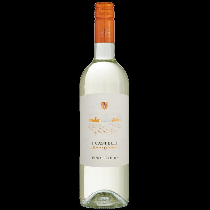 I-Castelli-Pinot-Grigio-Wijnvanons