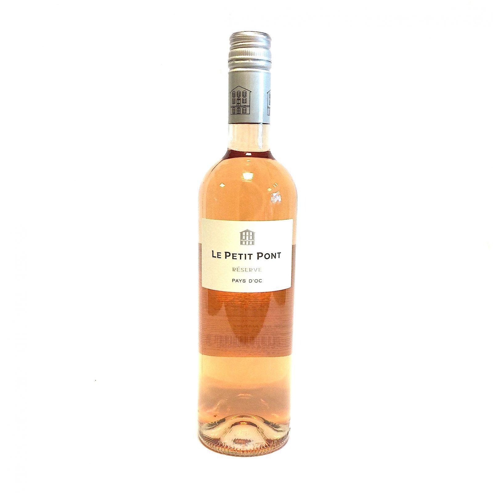 petit-pont-rose-robertvic-wijnvanons