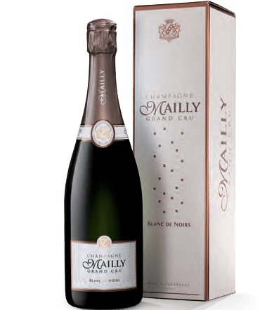 mailly-blancdenoir-wijnvanons