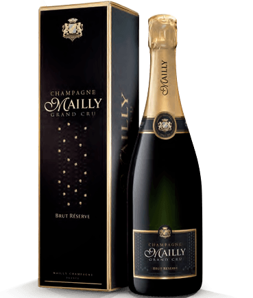 mailly-brut-reserve-wijnvanons