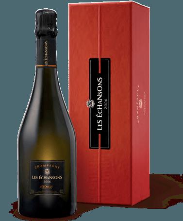 mailly-cuvee-les-echansons-wijnvanons-champagne