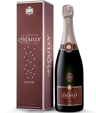 Mailly-millesime-wijnvanons