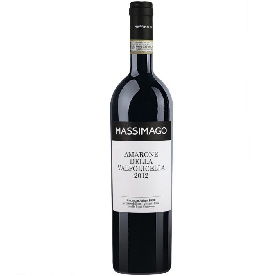 Massimago-Amarone-2012-wijnvanons