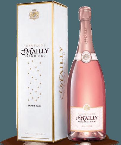 mailly-rose-magnum-wijnvanons