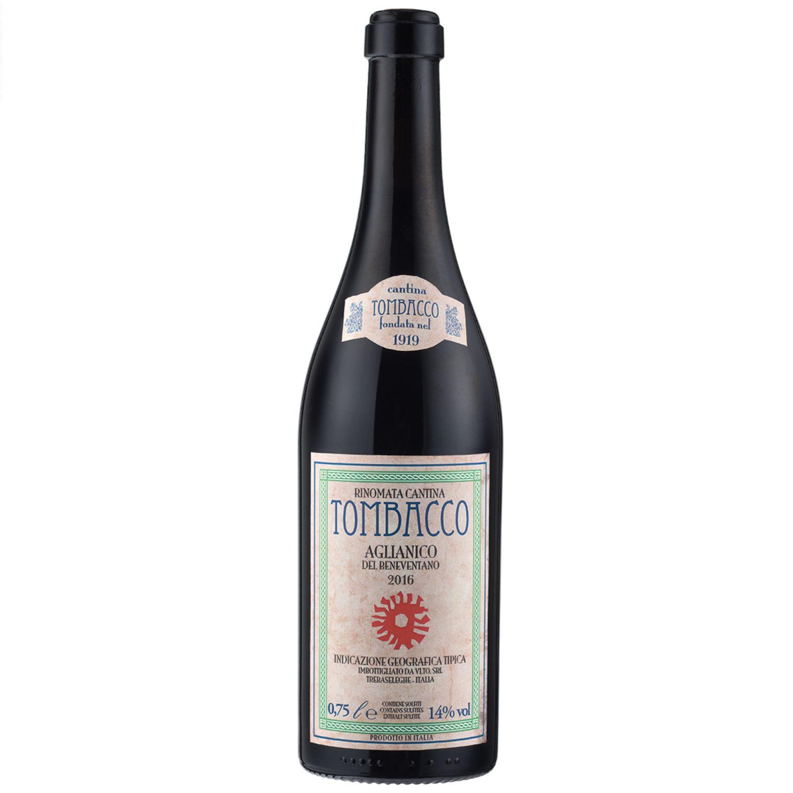 Tombacco-Aglianico-del-Beneventano-wijn-van-ons