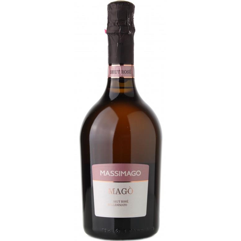 massimago-mago-brut-rose-wijnvanons