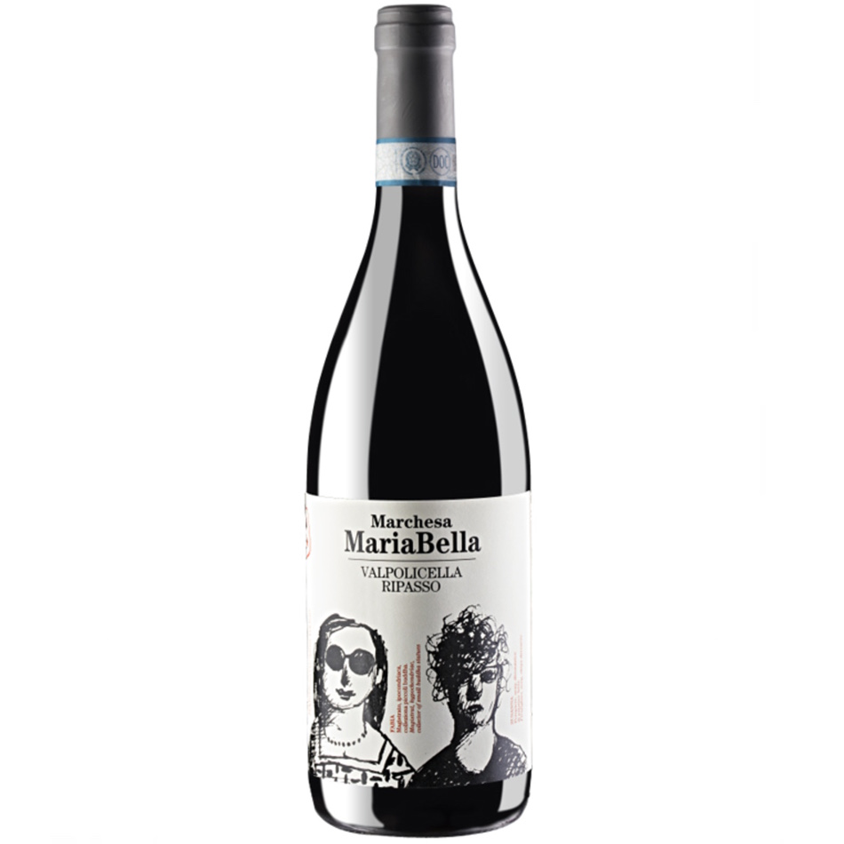 Massimago-MariaBella-Ripasso-wijnvanons