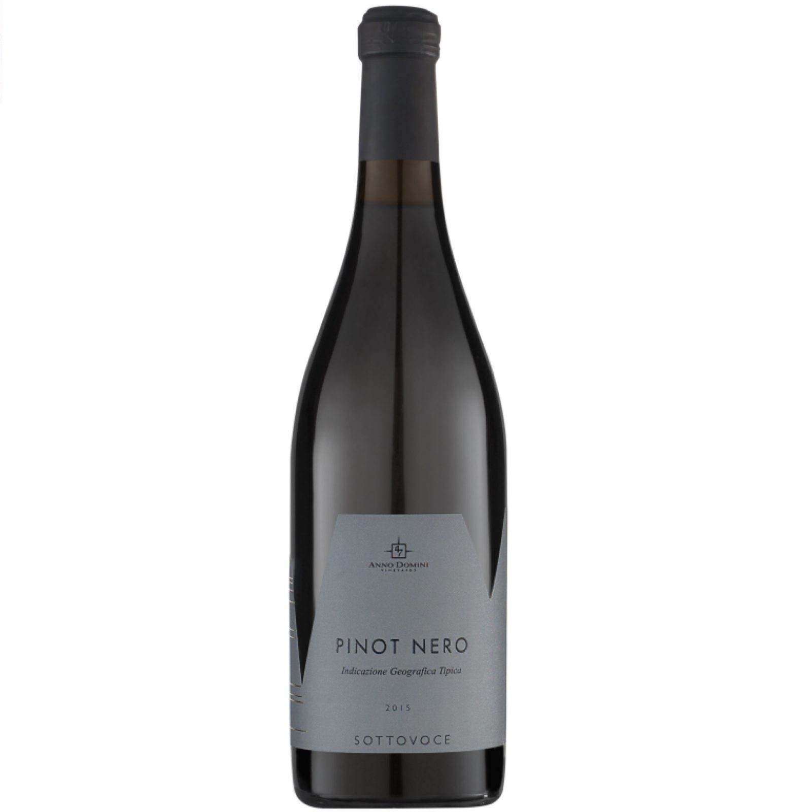47-Anno-Domini-Pinot-Nero-Sottovoce-wijn-van-ons