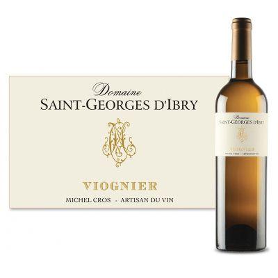 Domaine-Saint-Georges-dIbry-Viognier-Wijn-van-ons