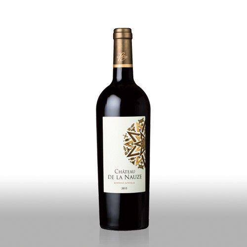 Chateau-La-Nauze-Bordeaux-Superieur-Wijn-van-ons