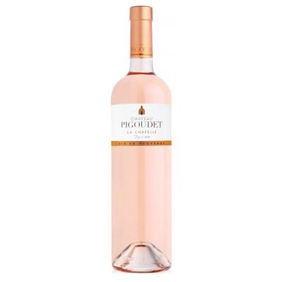 Pigoudet-La-Chapelle-Provence-Rosé-wijnvanons