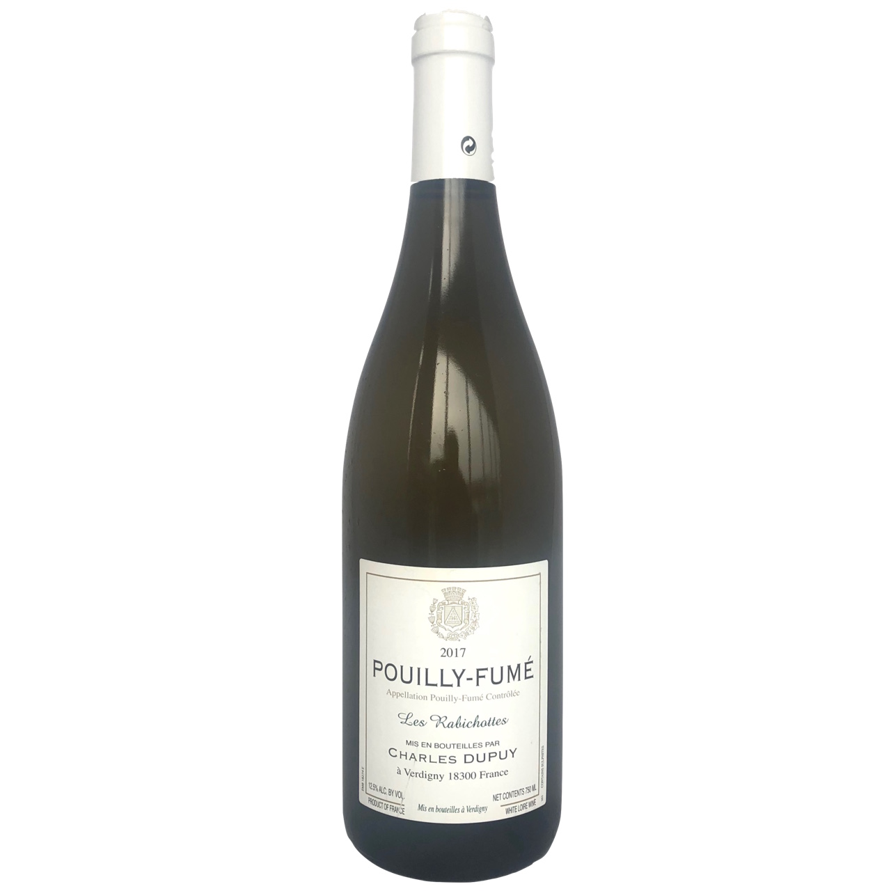 Charles-Dupuy-Pouilly-Fume-Wijnvanons