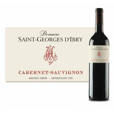 Domaine-Saint-Goerges-dibry-Cabernet-Sauvignon-Wijnvanons