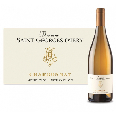 Domaine-Saint-Georges-dibry-chardonnay-tradition-wijnvanons