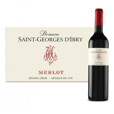 Domaine-Saint-Georges-diby-merlot-wijnvanons