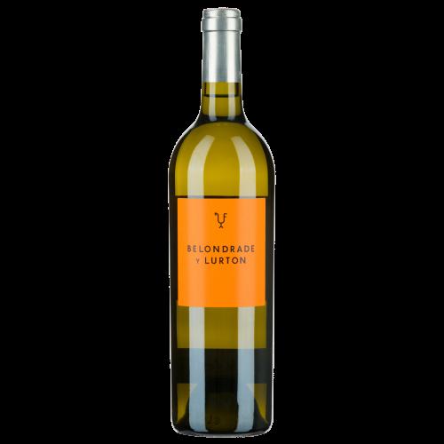 belondrade-y-lurton-wijnvanons