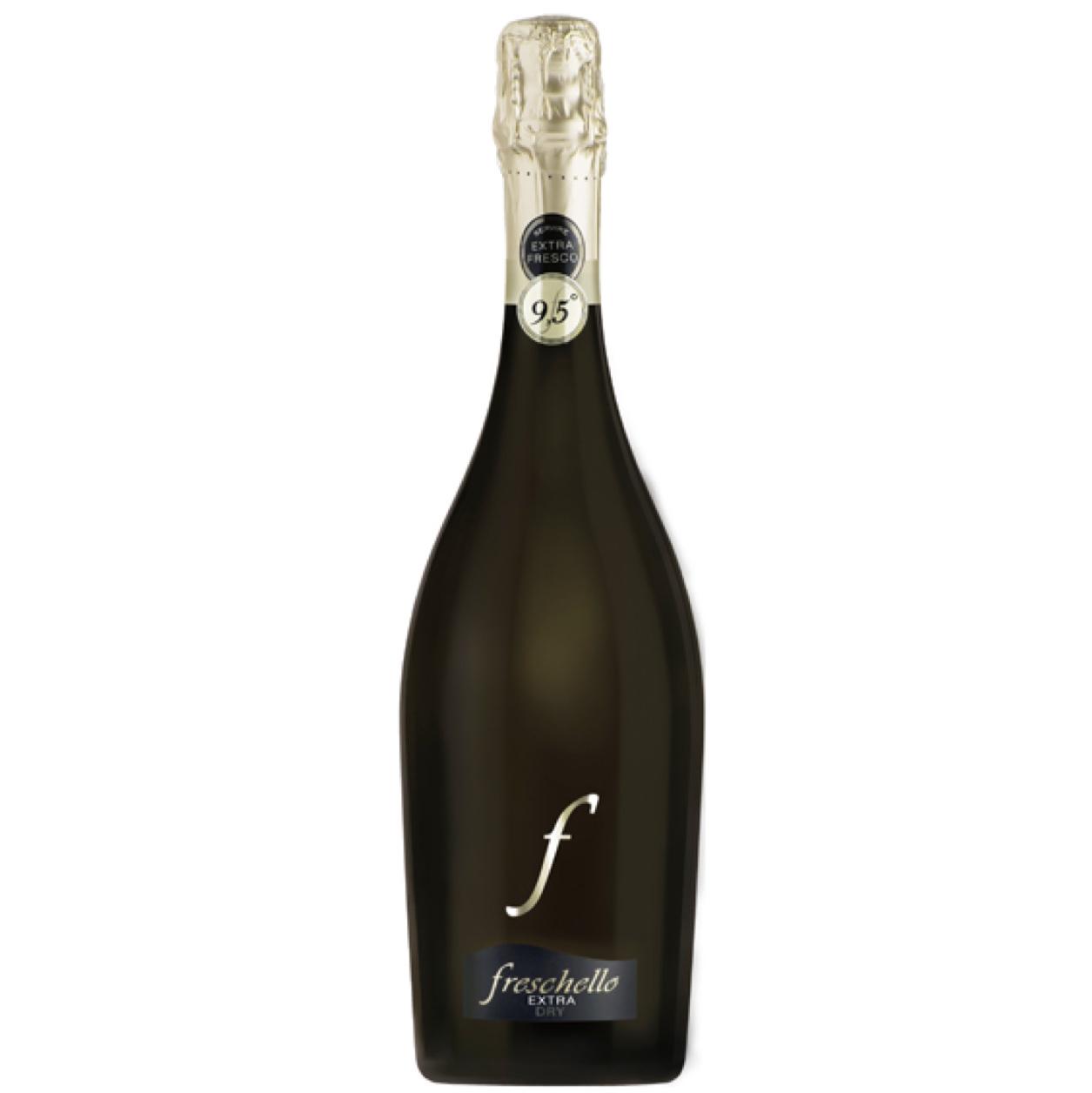 Freschello-extra-dry-spumante-wijnvanons