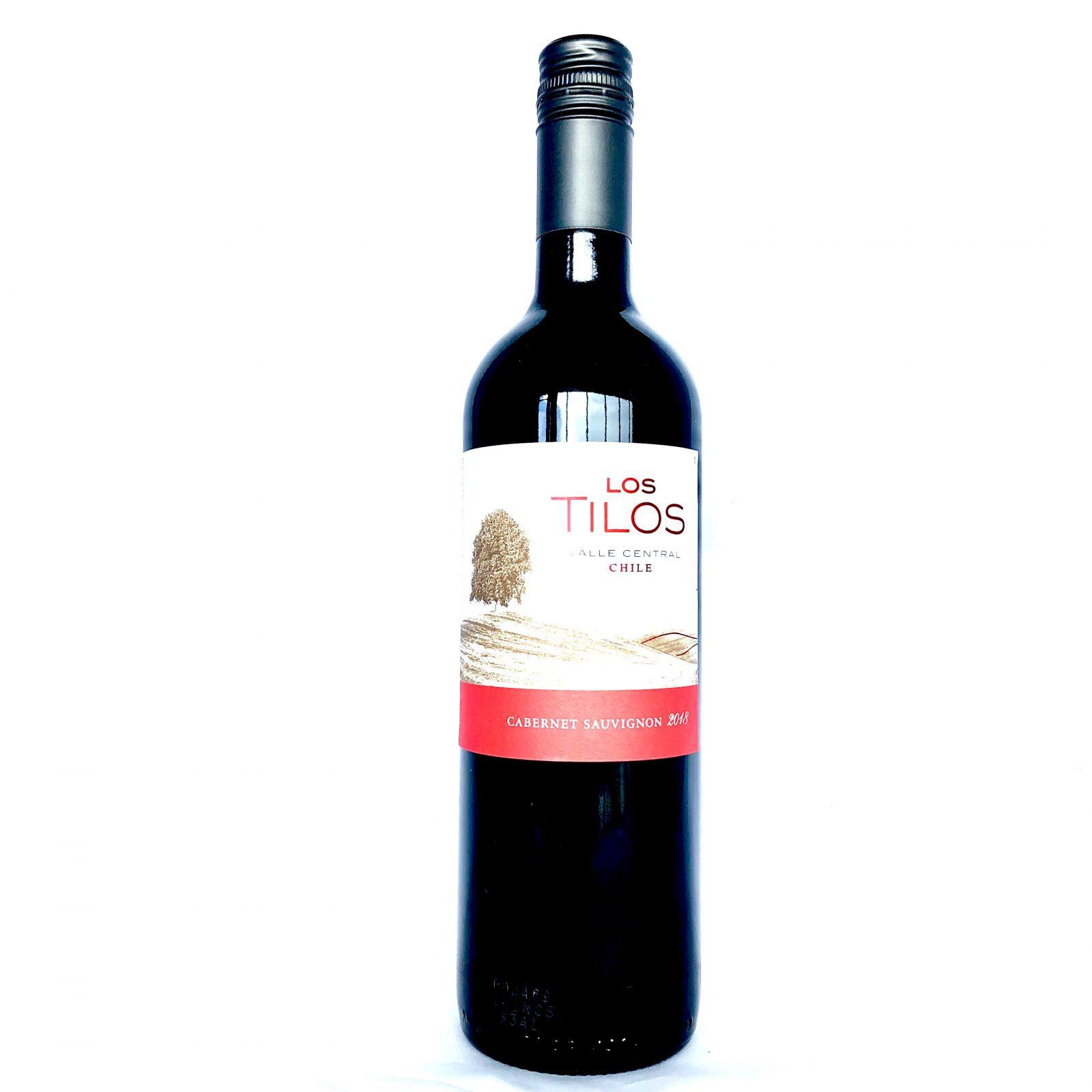 Los-Tilos-Cabernet-Sauvignon-Wijn-van-ons