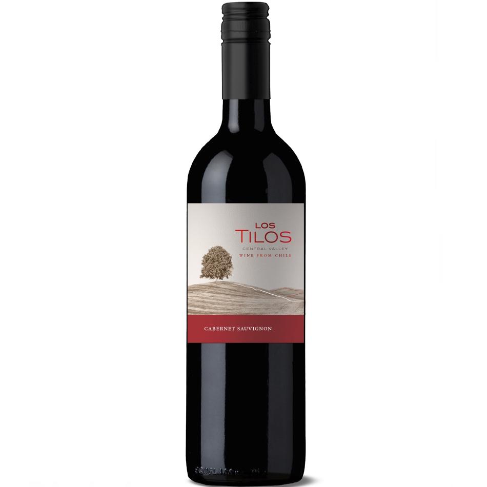 Los-Tilos-Cabernet-Sauvignon-Wijnvanons