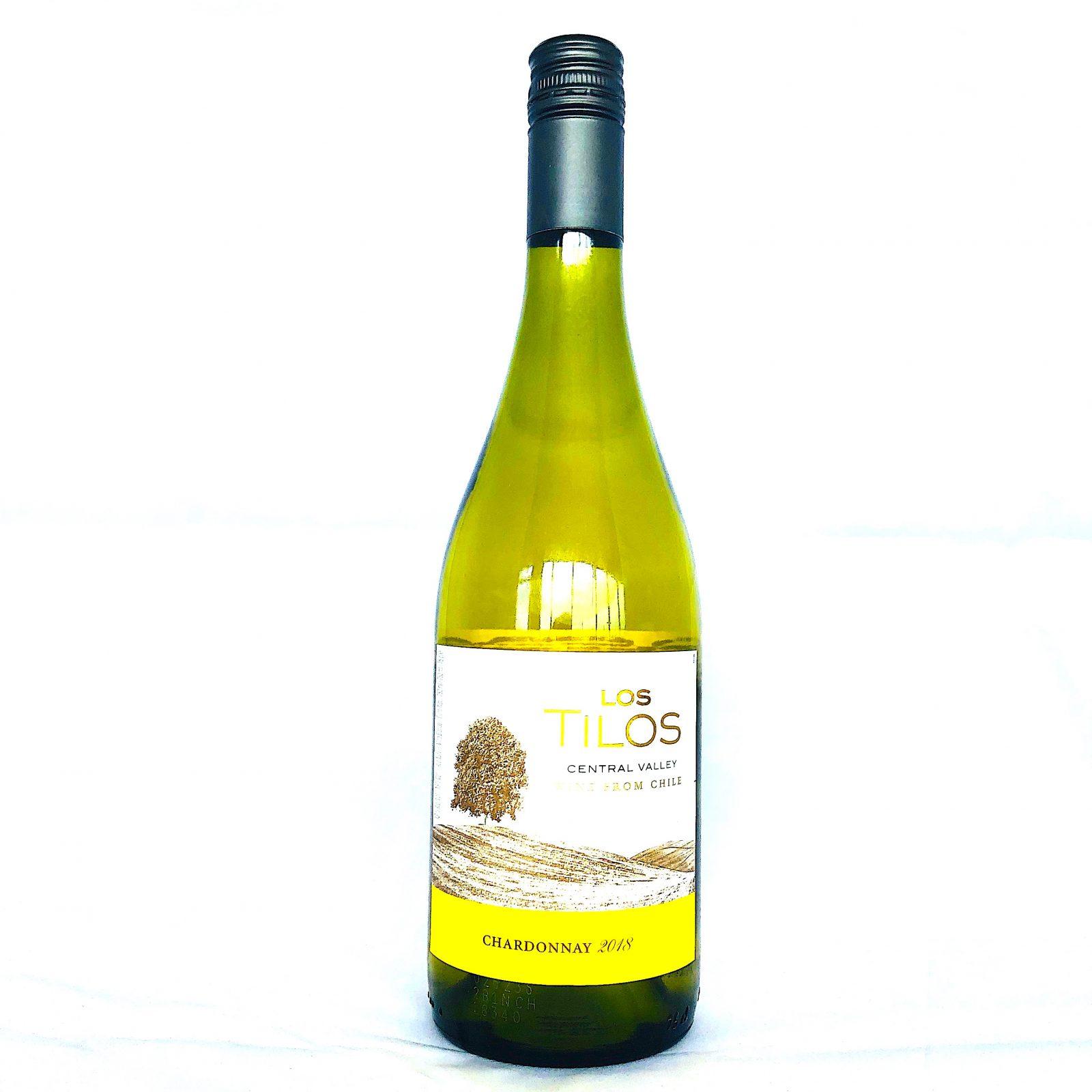 Los-Tilos-Chardonnay-Wijn-van-ons