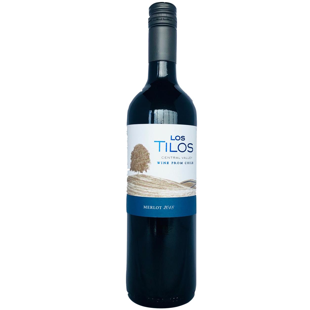 Los-Tilos-Merlot-Wijn-van-ons