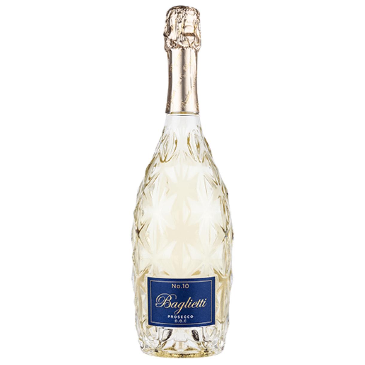 47-Anno-Domini-Baglietti-Prosecco-wijn-van-ons