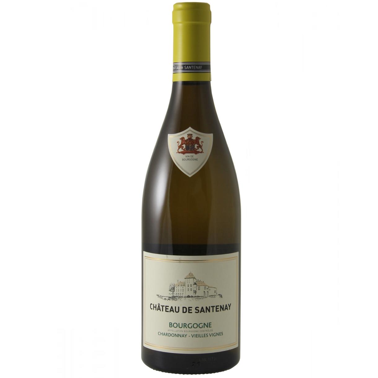 Chateau-de-Santenay-Bourgogne-Chardonnay-Wijnvanons