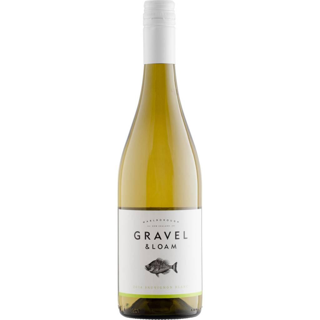 Gravel-Loam-Sauvignon-Blanc-Wijn-van-ons