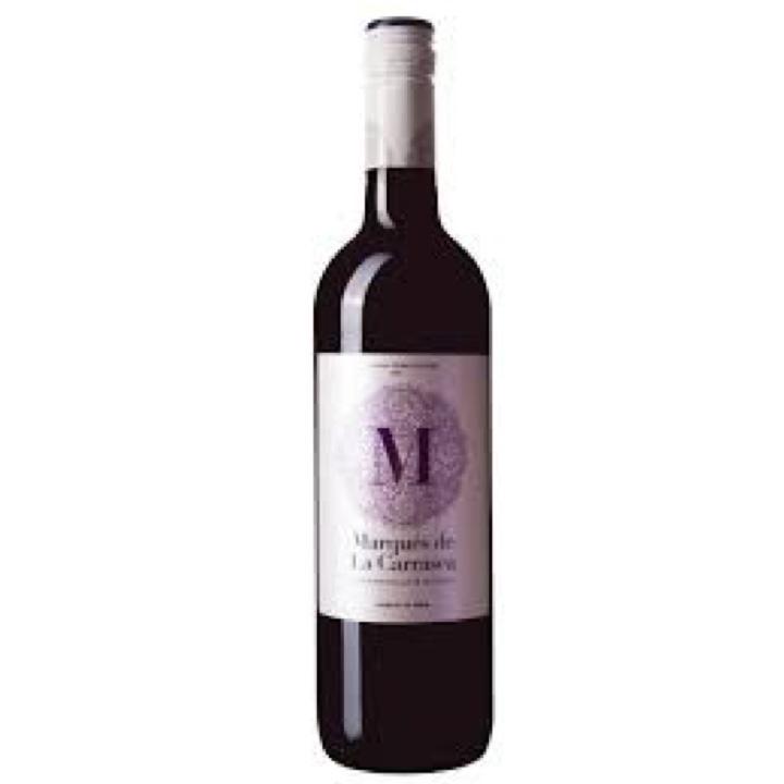 Marques-de-la-carrasca-verdejo-sauvignon-blanc-wijn-van-ons