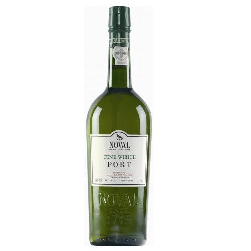 Quinta-do-Noval-Extra-Dry-White-Port-wijnvanons