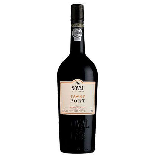 quinta-do-noval-tawny-wijnvanons