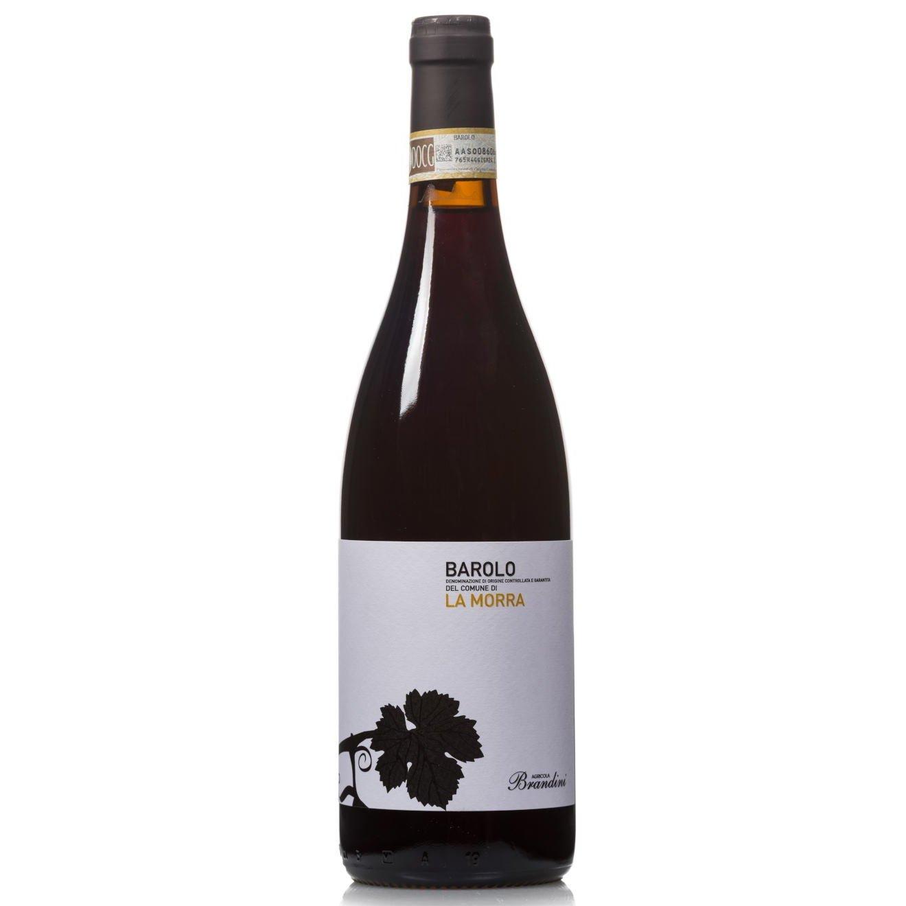 Agricola-brandini-barolo-la-morra-2014-wijnvanons