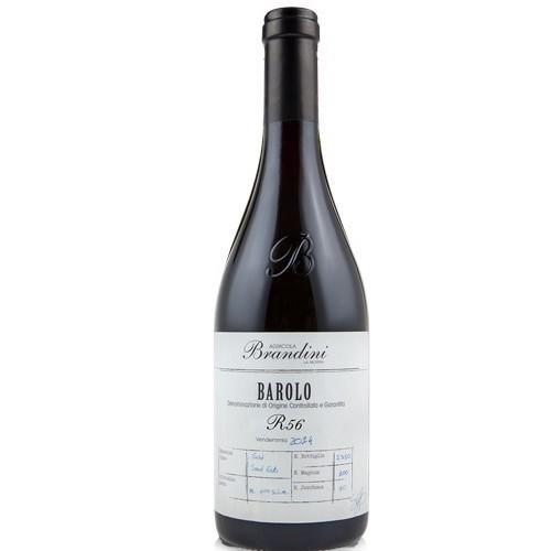 Agricolo-Brandini-Barolo-R56-2014-Wijnvanons