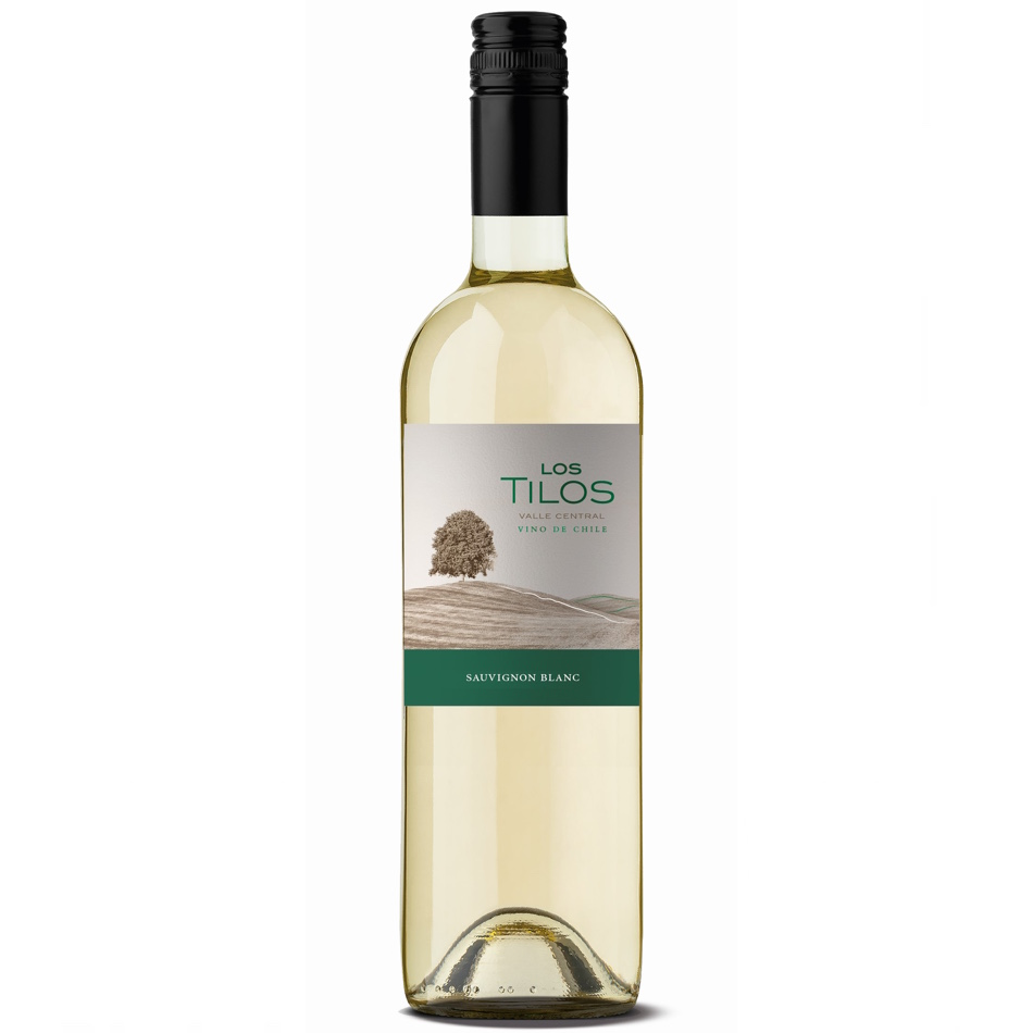 Los-Tilos-Sauvignon-Blanc-Wijnvanons