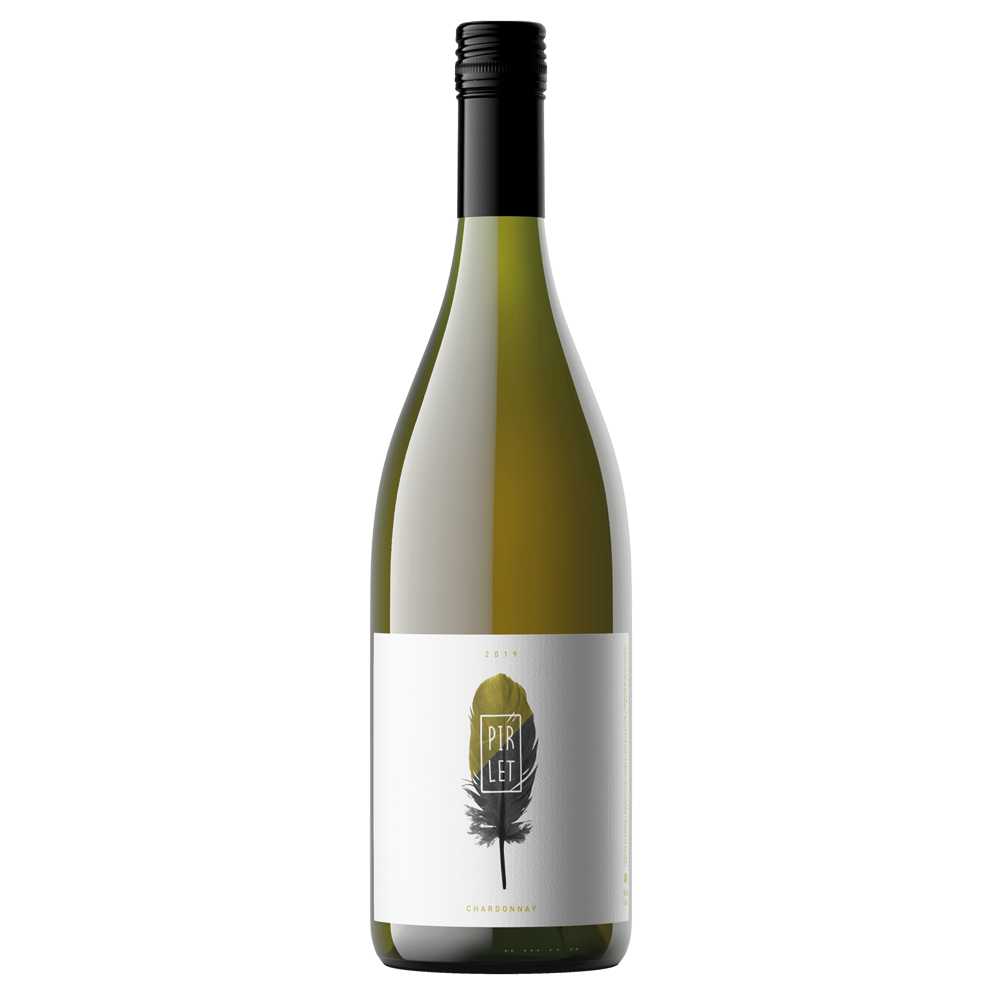 BS-Plume-Luc-Pirlet-Chardonnay-Horeca